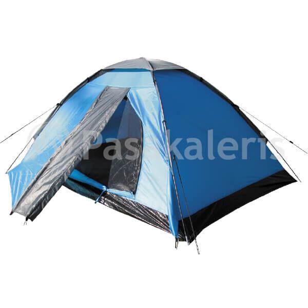 Σκηνή camping Eurotrail