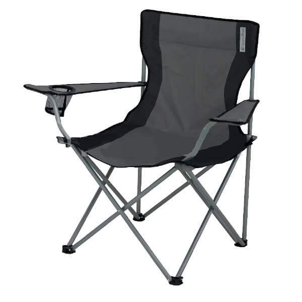 Καρέκλα παραλίας eurotrail