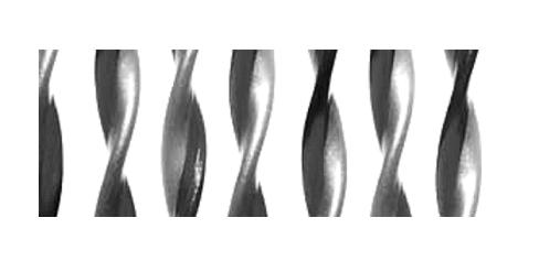 Κρόσια Πόρτας Τροχοσπιτου 60 x 190