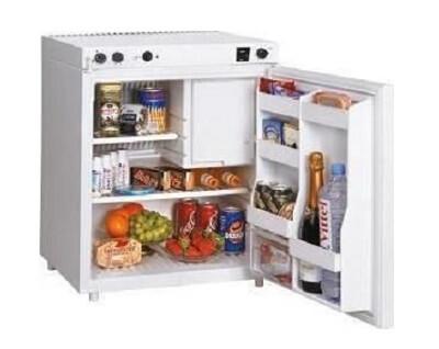 Ψυγείο Dometic 80 l 3 Eνεργειών