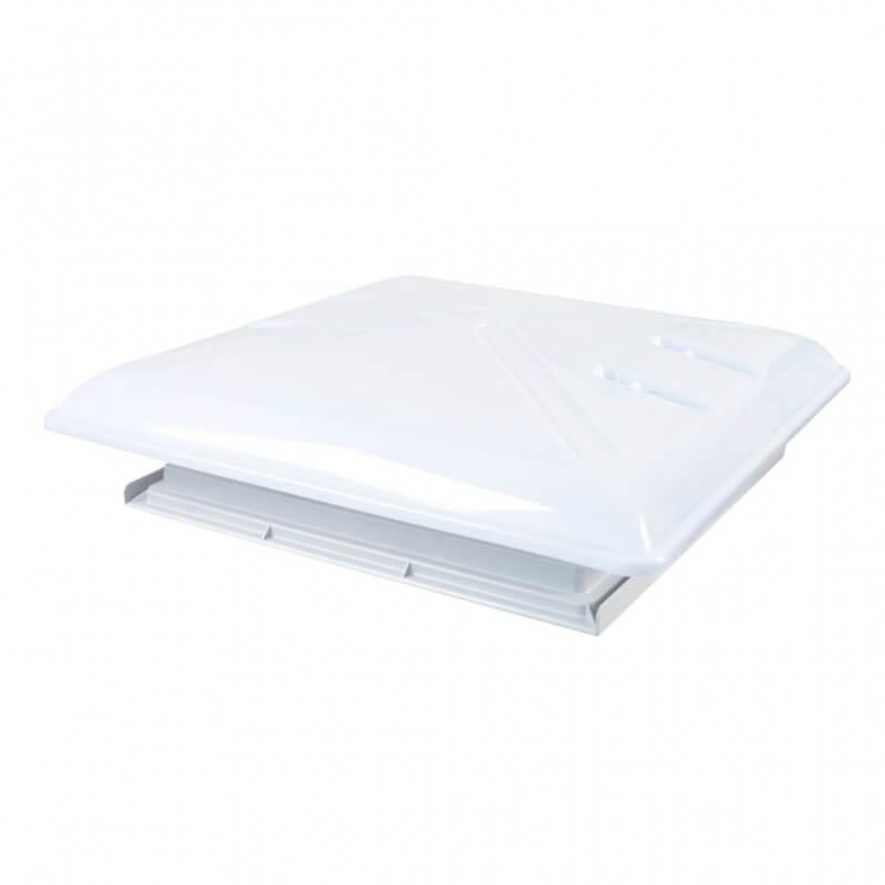 Kαπάκι Οροφής MPK Μοντέλο 46 40χ40