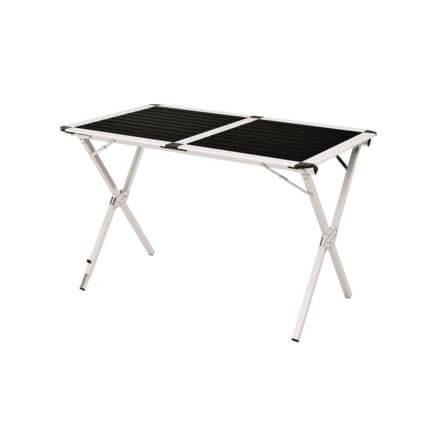 Τραπέζι Αλουμινίου Rennes XL