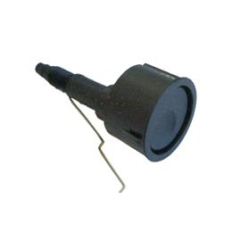 Πιεζοηλεκτρικό S Θέρμανσης Truma